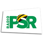 Radio PSR - 102.9 FM Leipzig, Sachsen