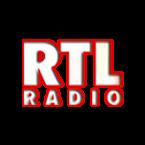 RTL Radio 933