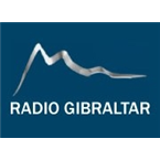Radio Gibraltar 913