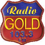 Radio Gold 1033