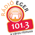 Radio Eger - 101.3 FM