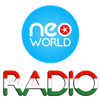 Radio Slager Radio - 97.1 FM Miskolc, Borsod-Abauj-Zemplen Province Online