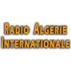 Radio Algerie Internationale 1015