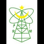 Radio Mauritanie - 93.3 FM Nouakchott