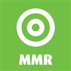 RTVSLO Muravideki Magyar Radio 876