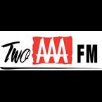 Radio 2AAA - 107.1 FM Wagga Wagga, NSW Online