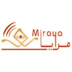 Miraya FM 1010