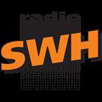 Radio SWH 1052