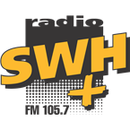 Radio Swh Plus 1057
