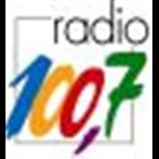 Radio 100,7 - 100.7 FM Luxembourg