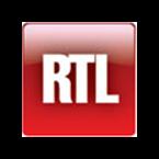 RTL Radio Letzebuerg 889