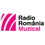 Radio Romania Muzical 1048