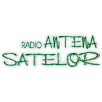 Radio Antena Satelor - 531 AM Vidra