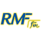 Radio Muzyka Fakty - RMF FM 94.6 FM Poznan