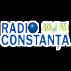 Radio Constanta - 100.1 FM Mamaia