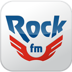 Rock  Gol 929