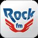 Rock fm - 101.8 FM