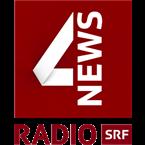 DRS 4 News