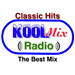 Kool Mix Radio