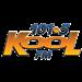 Kool 101.5 (CKCE-FM)