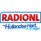 Radio Nationaal 1296