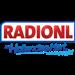 RadioNL Brabant - 93.6 FM