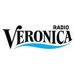 Radio Veronica 977