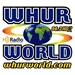 WHUR World (WHUR-HD2) - 96.3 FM