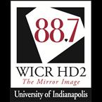 WICR 88.7