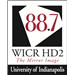 The Mirror Image (WICR-HD2) - 88.7 FM
