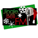 Jingle Bell FM (KSYN-HD2) - 92.5 FM