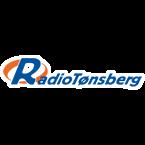Radio Tonsberg 1010