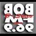 Bob's B Sides (WRRK-HD2) - 96.9 FM
