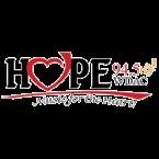 WDAC-HD2 - Hope 94.5 Lancaster, PA