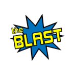 Radio KDKA-HD2 - The Blast 93.7 FM Pittsburgh, PA Online