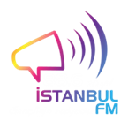Istanbul FM - 91.4 FM Ankara