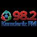 Karadeniz FM - 98.2 FM