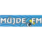 Radio Mujde FM Radyo - 89.6 FM İstanbul Online