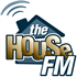 The House FM (KJTH) - 89.7 FM