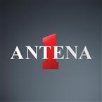 Antena 1 (São Paulo) - 94.7 FM Sao Paulo, SP