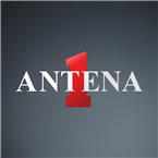 Radio Radio Antena 1 - Antena 1 (São Paulo) 88.7 FM Recife Online