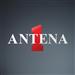 Rádio Antena 1 (Rede) (ZYU817) - 89.3 FM