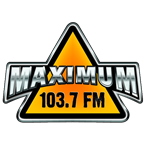 Radio Maximum - 103.7 FM Moscow