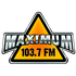 Maximum - 95.8 FM