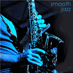 Your Smooth Jazz 1033