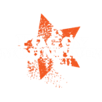 KXXY-HD2 - Foggy Mountain 96.1 FM Oklahoma City, OK