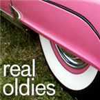 KEGL-HD2 - Real Oldies 97.1 FM Fort Worth, TX
