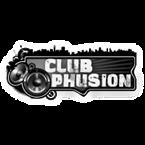 WFLZ-HD2 - Club Phusion 93.3 FM Tampa, FL