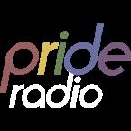 WSRS-HD2 - Pride Radio 96.1 FM Worcester, MA