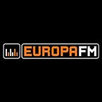Europa FM - 91.0 FM Madrid